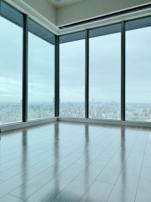 新着物件:福島区タワー最上階×FIX