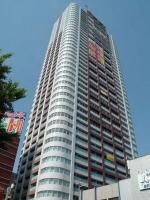 UMEDA TOWER
