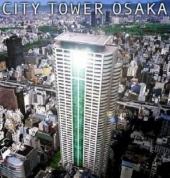 大阪タワーMの草分け的存在