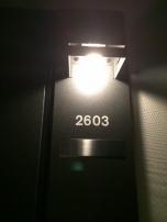 この26Fは凄すぎる・・・