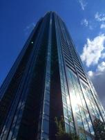 Glassの巨塔