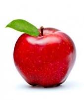 リンゴといえば・・・