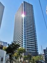 大阪CENTRAL No.27