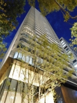検索結果:大阪摩天楼