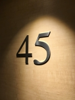 45/53