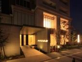 検索結果:四天王寺夕陽丘のタワースポット
