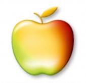 「アップル」- それは、人の心。。