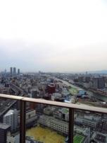 人気ランキング:33F 3LDK 駅前タワー
