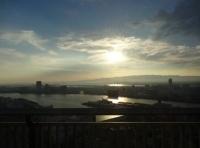 検索結果:大阪市港区、初めての感動をここから。