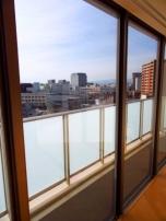 新築駅前タワー FIX 3LDK